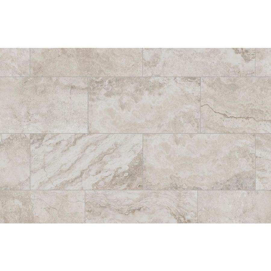 gooddesign beige floor tiles