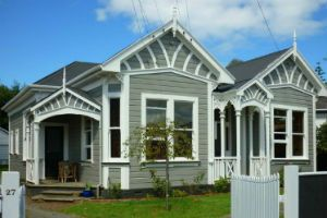 COST TO PAINT EXTERIOR OF HOUSE   Home   Pinterest   Exterior house     COST TO PAINT EXTERIOR OF HOUSE