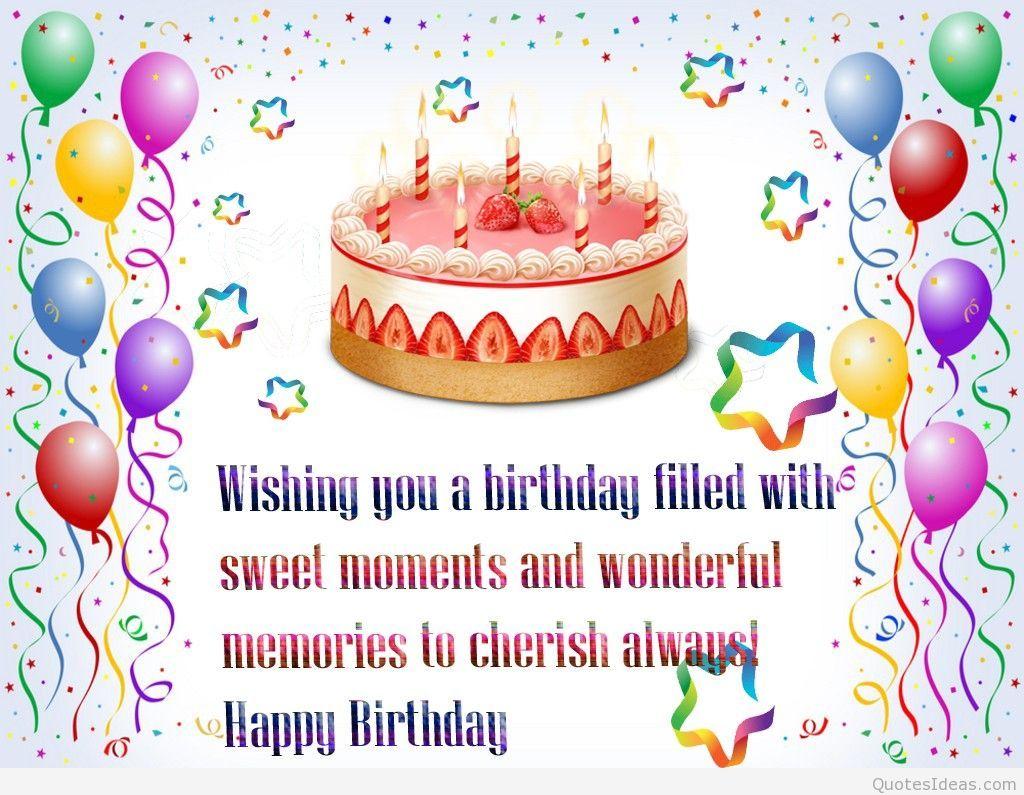 happy birthday many many returns of the day happy birthday cake