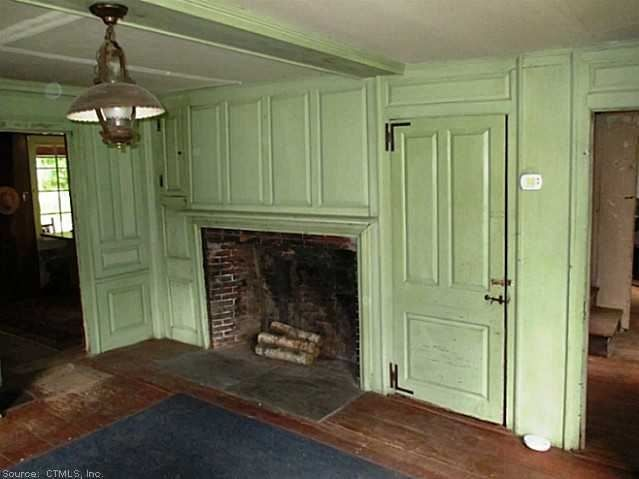 18th Century Inn Fireplaces Colonial Google Search