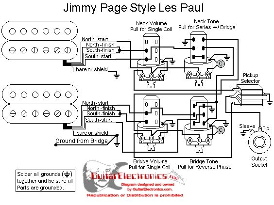 JimmyPage.jpg (564×423)