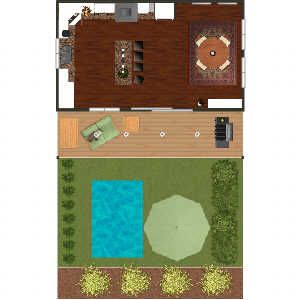 Design Your Own Rooms In D And Its Free To Use Awesome