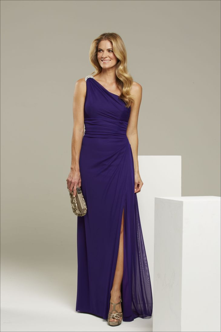 Westfield Bridesmaid Dresses  Dresses and Gowns Ideas  Pinterest