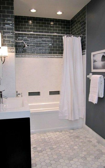 the 7 best dark colours for a dark room or basement best on best paint colors for bathroom with no windows id=24909