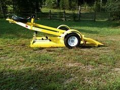 The Razor Motorcycle Trailer Ground Loading For All Trikes Spyders