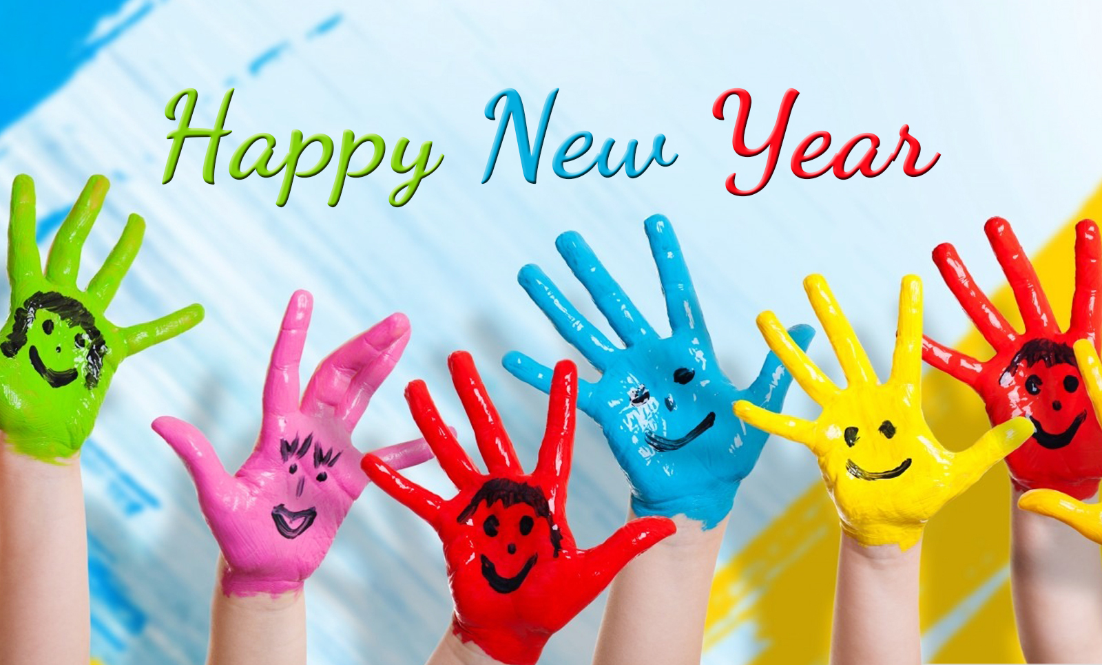 kid new year quotes