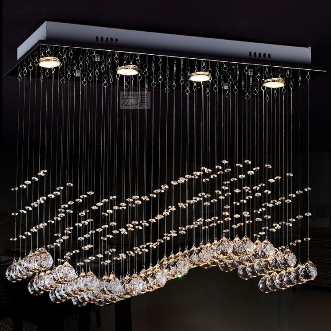 Chandeliers On At Bargain Price Quality Light Performance Motif