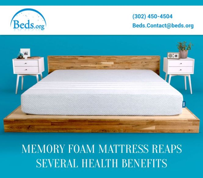Online Mattress Merchants Offer Unique And Quality Products Of Premium Brand With The Standard Price For Sleep Science Accessories