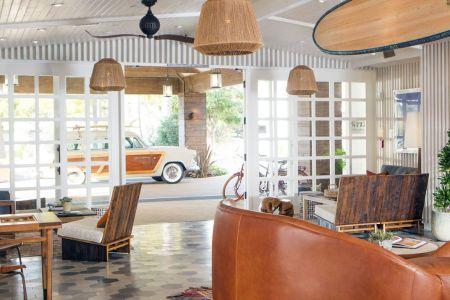 home plans interiors design interior designers santa barbara