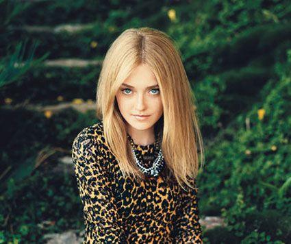 Best 25 Mid Length Haircuts Ideas On Pinterest Cute