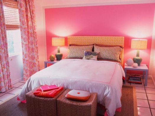 Bedroom Paint Color Combinations Home Design Best Colour Schemes For Bedrooms Ideas