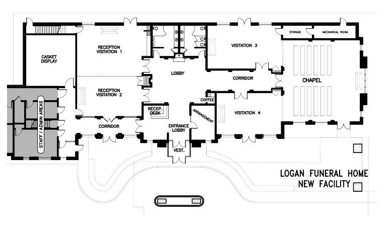 BardenCommercial :: Floor Plans