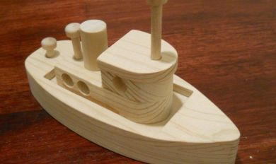 Toy Wooden Sailboat Plans Wooden Thing