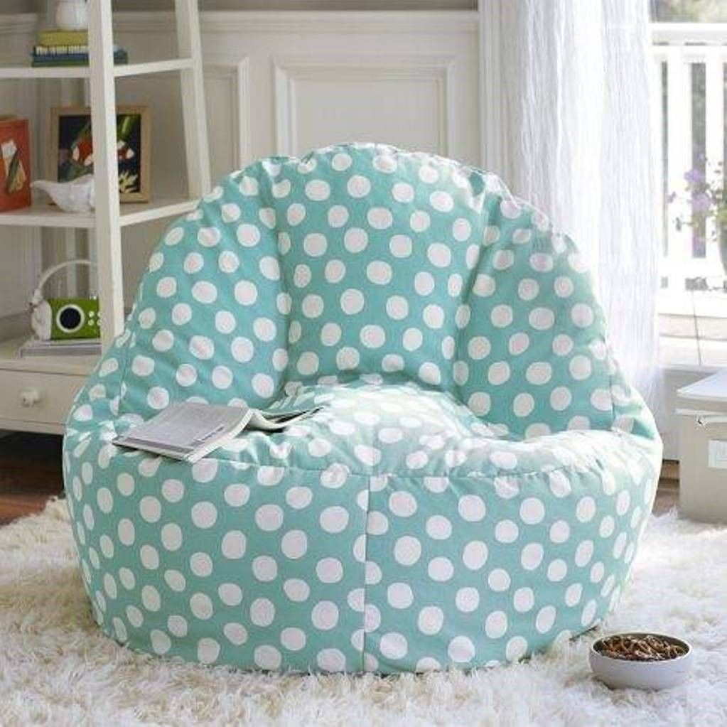 10 comfy chairs for bedroom and steps to put them at best ome