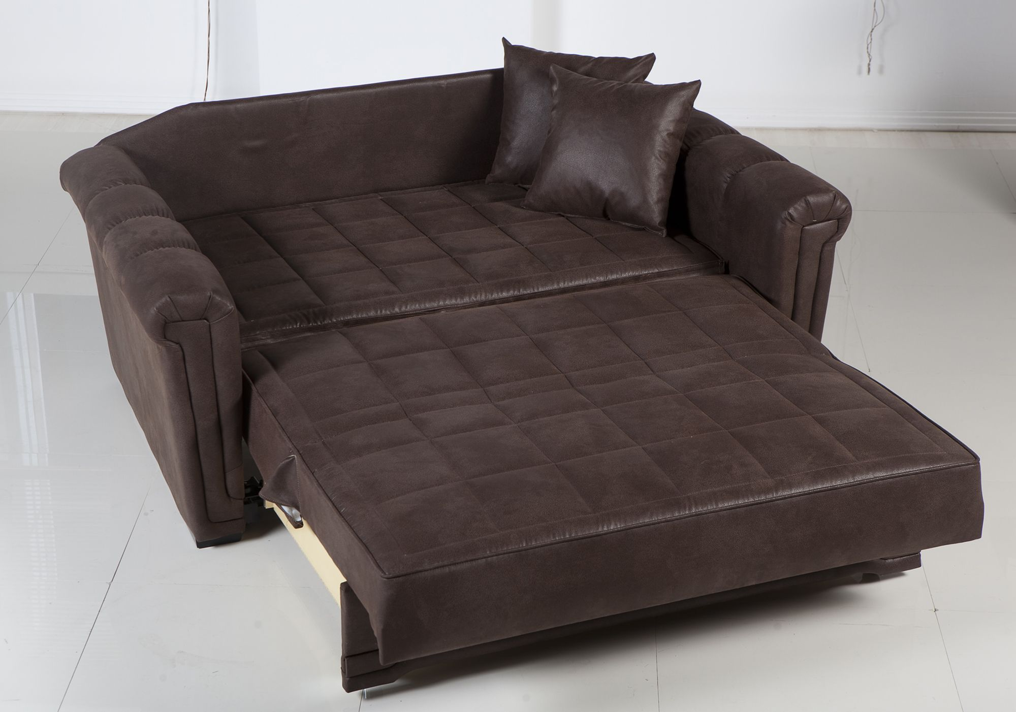 Best Kitchen Gallery: Cool Loveseat Sleeper Bed Good Loveseat Sleeper Bed 85 Modern Sofa of Loveseat Bed  on rachelxblog.com