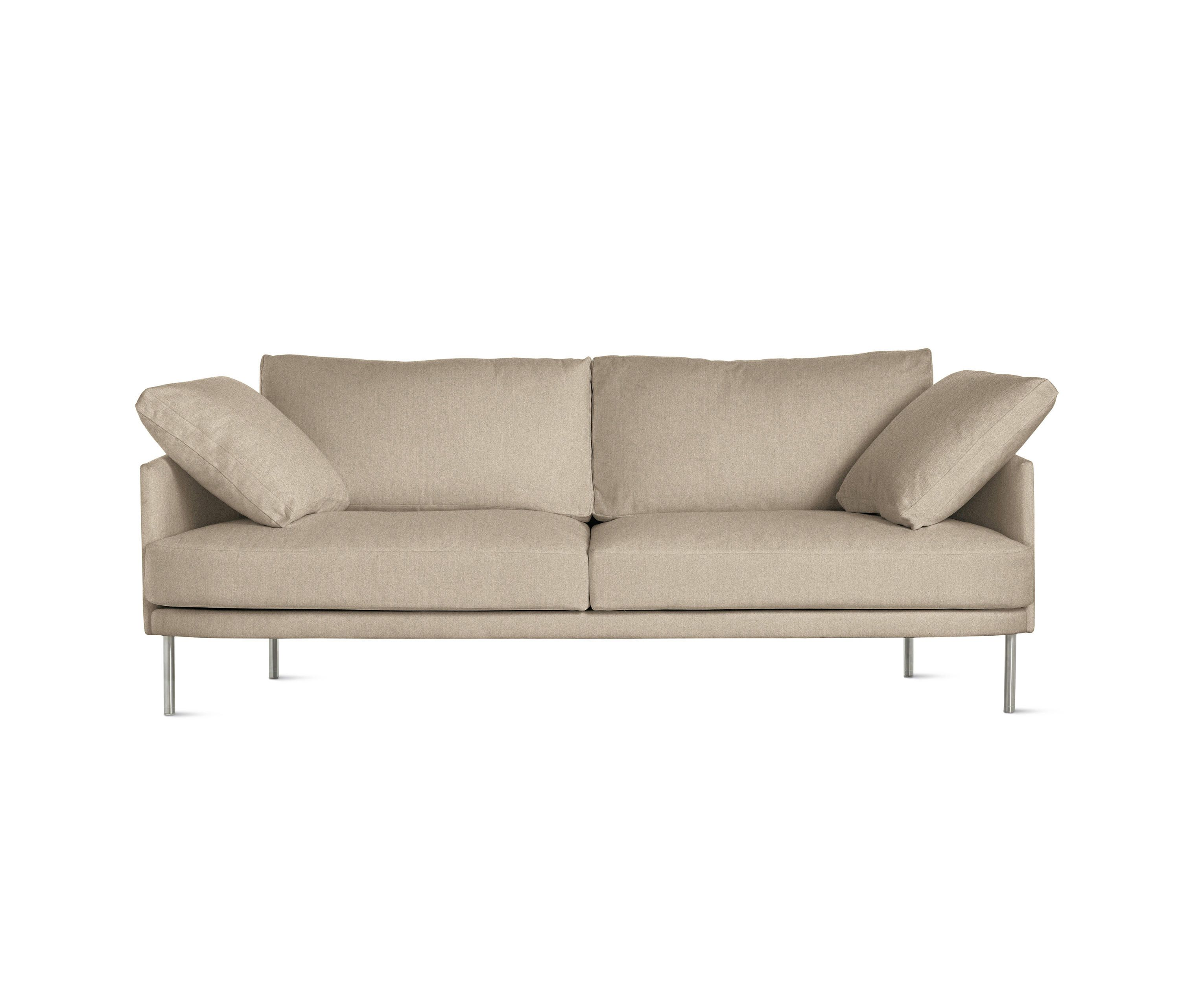 Dwr Camber Sofa Review Okeviewdesignco