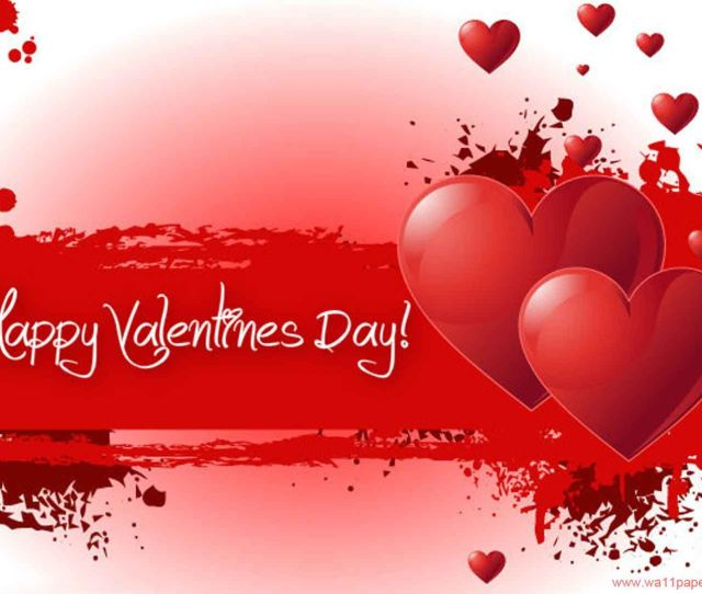 Images About Valentine Day Card On Pinterest Valentine Day Cards Flying Spaghetti Monster And Valentines Day Ecards