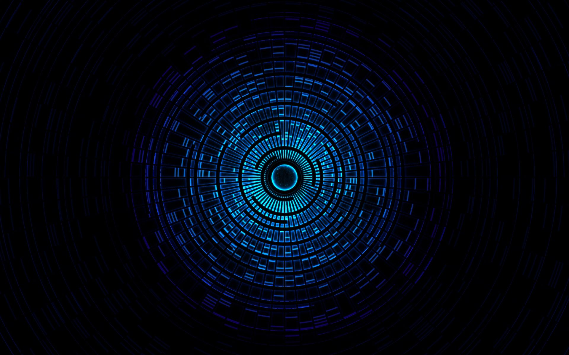 background images dark blue - google search | backgrounds
