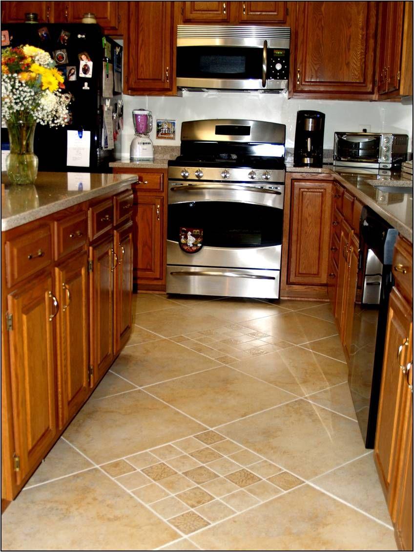 kitchen flooring ideas love this floored flooring pinterest flooring ideas kitchens on kitchen flooring ideas id=60491