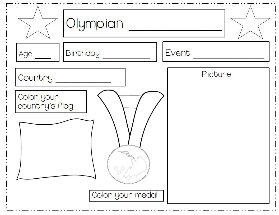 Math Comtion Worksheets Olympics Math Best Free Printable Worksheets