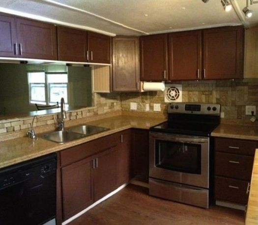 Best 25 Mobile Home Remodeling Ideas On Repair Redo And Manufacturers
