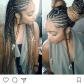 Pin by nikiyah simone on hair inspiration pinterest hair inspiration
