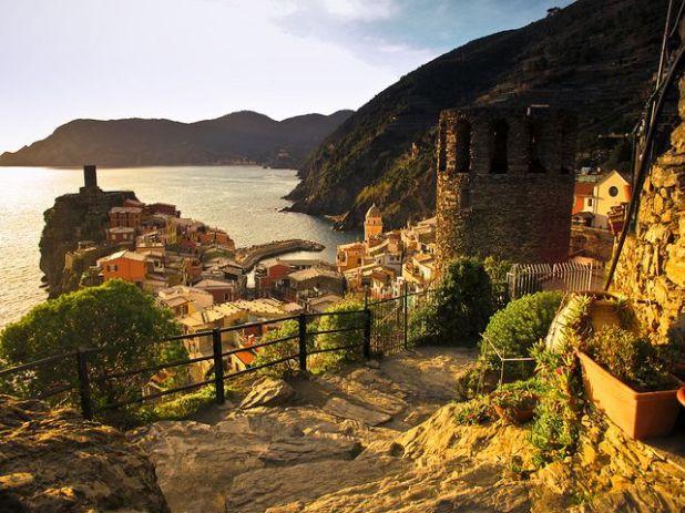 Cheap+Italy+Vacations