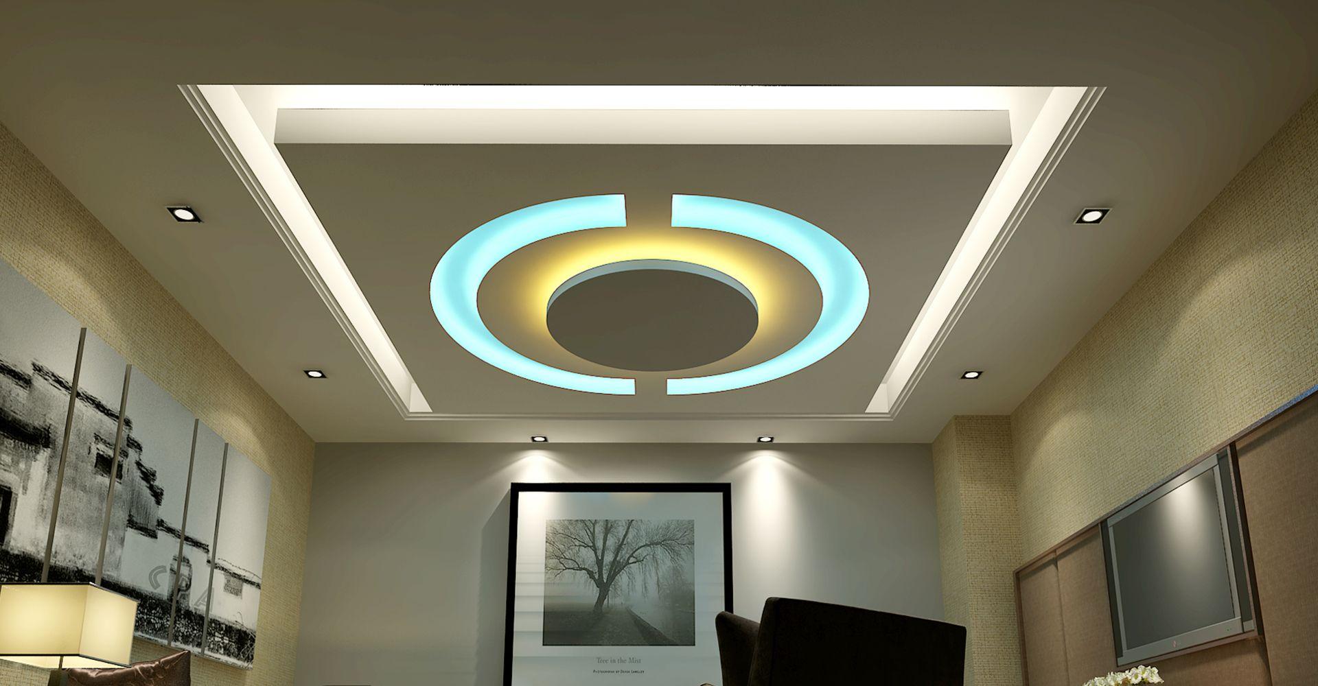 Ceilling Design