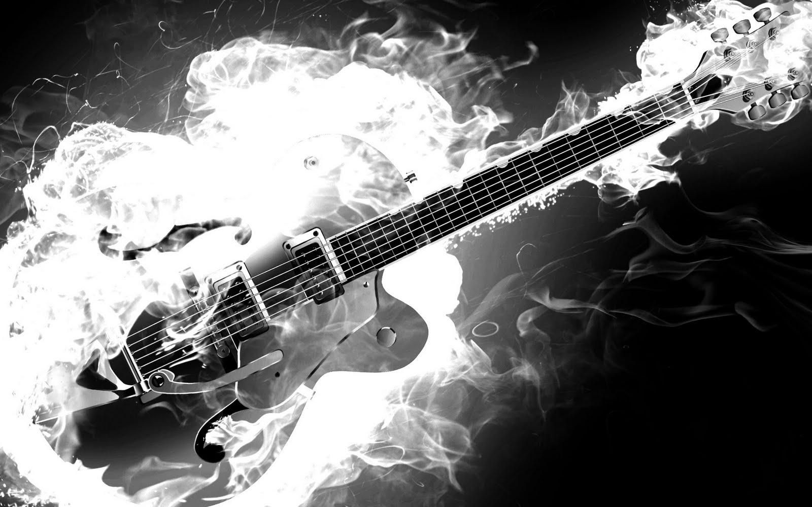 wallpapers for cool guitar backgrounds hd 1080p | download