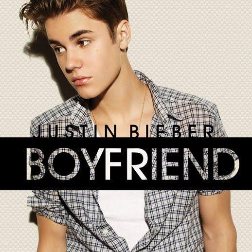 Música de Boyfriend &  As Long As You Love Me (Live) - Justin Bieber