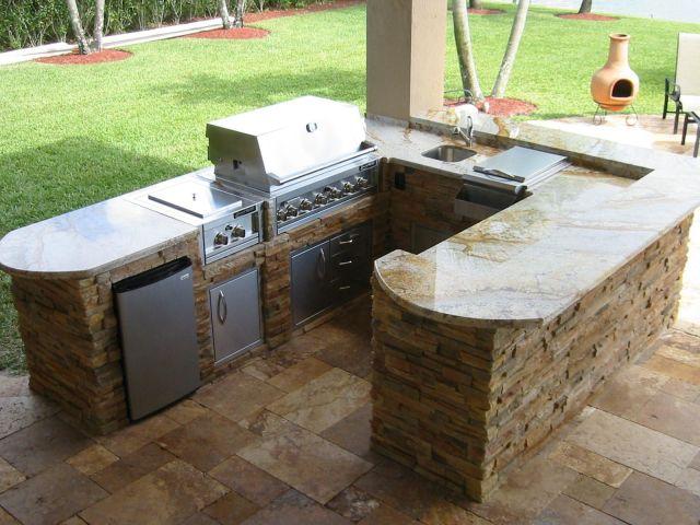 outdoor grills built in plans   grills, parts & accessories: custom