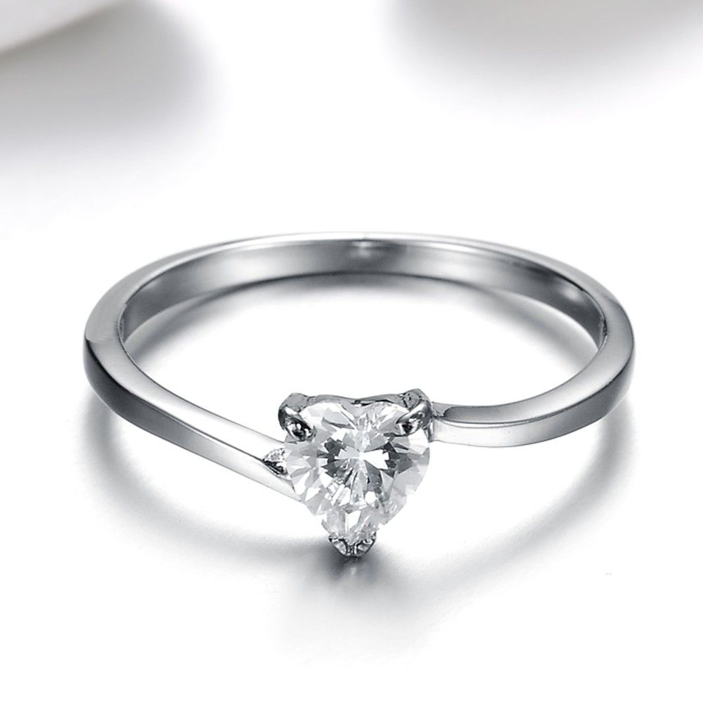 Simple Purity Rings For Girls Google Search Promise