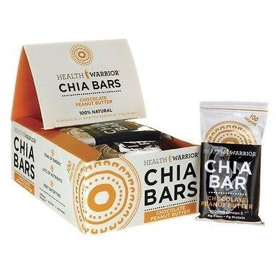 Image result for health warrior chia bars pinterest