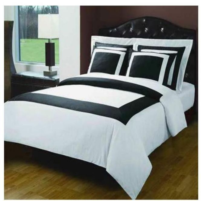 Images About White Bedding On Pinterest Ruffled Comforter Lush And Ruffle