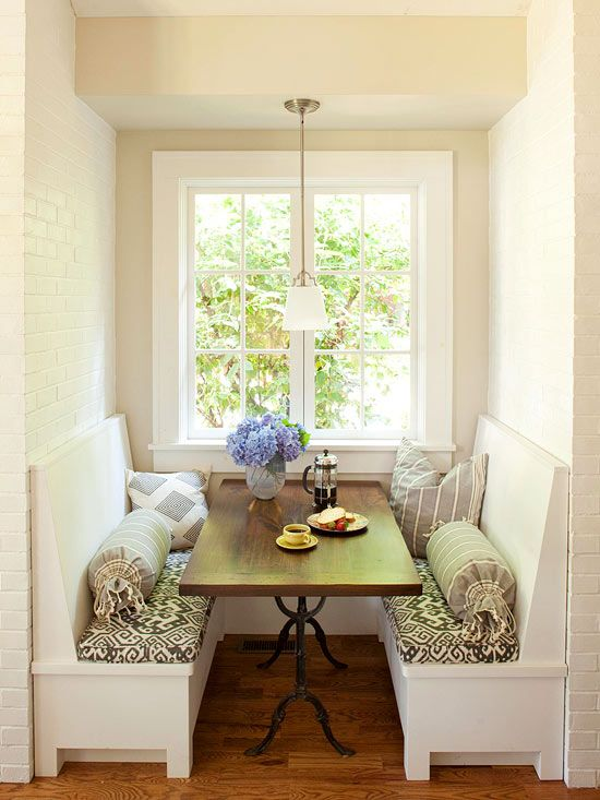 Bloombety Interesting Bay Window Seating Ideas Bay