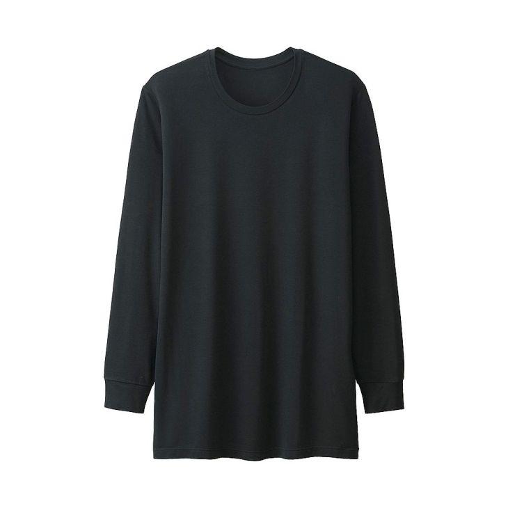 off Uniqlo Dresses Skirts Uniqlo black sweater dress Long
