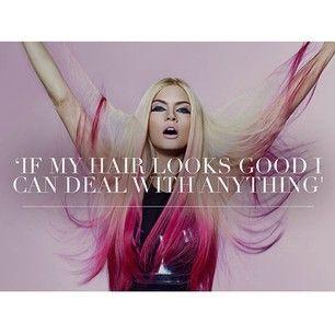 Great lengths hair extensions salon locator the best hair 2017 great lengths extensions knox salon los angeles ca pmusecretfo Images