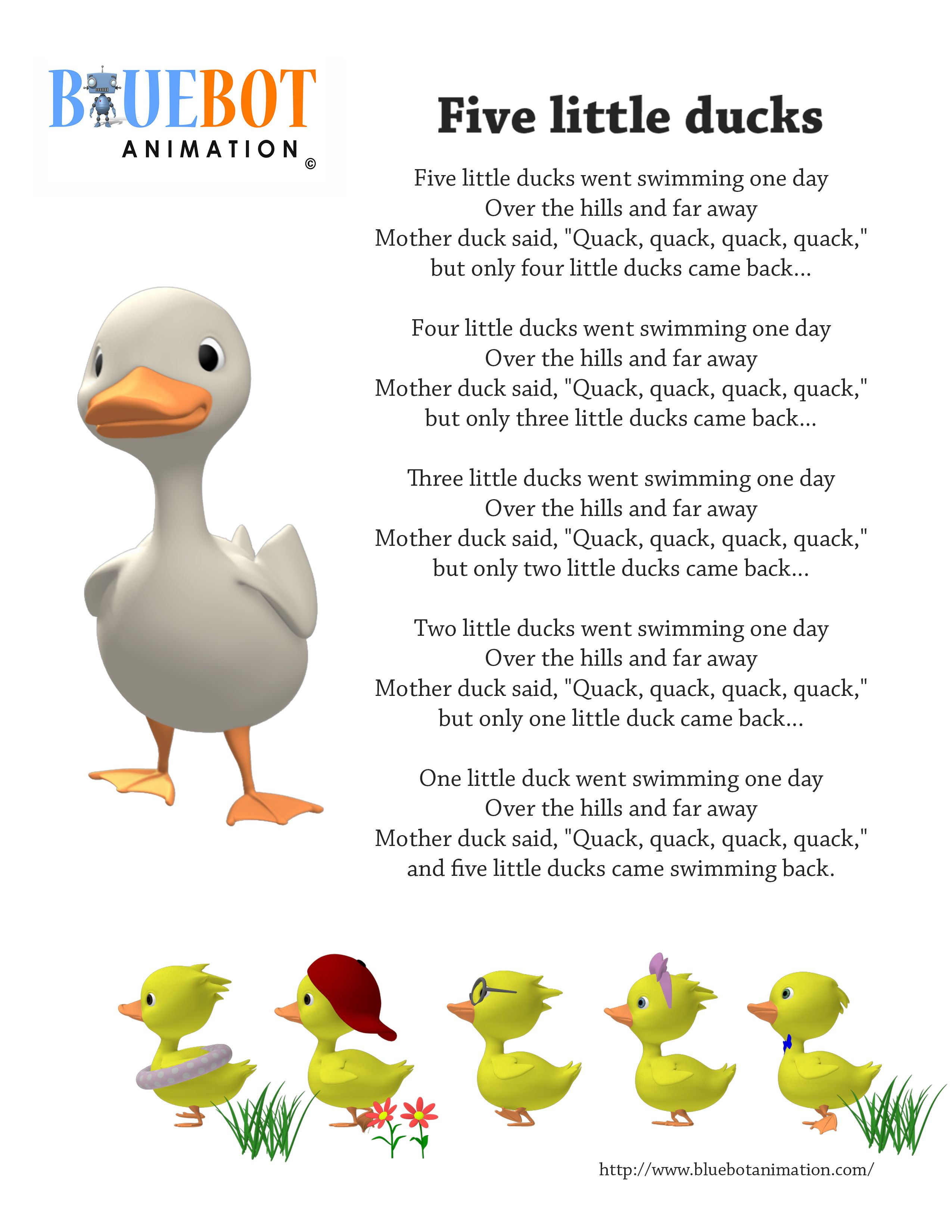 The 25 Best Children S Nursery Rhymes Songs Ideas On