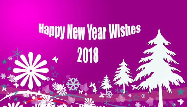 2018 betty boop new year screensavers
