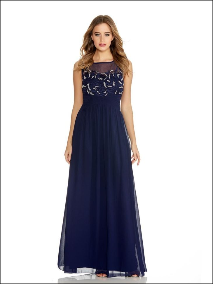 Quiz Bridesmaid Dresses Dresses and Gowns Ideas Pinterest Gowns