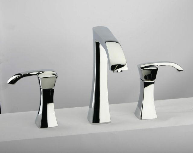 attractive faucets for bathroom 14 ideas about discount bathroom