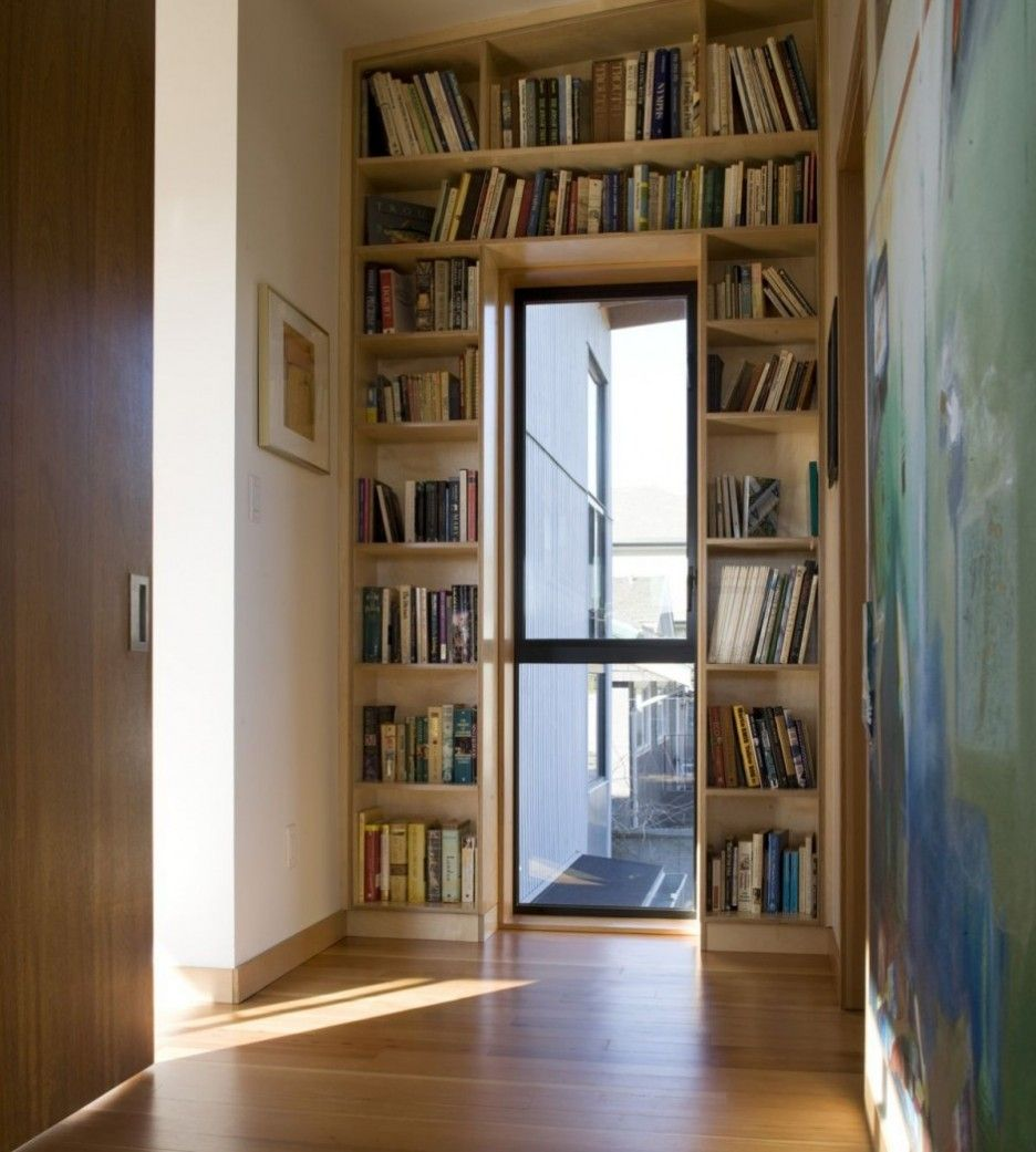 furniture. furniture. attractive bookshelf ideas for small spaces