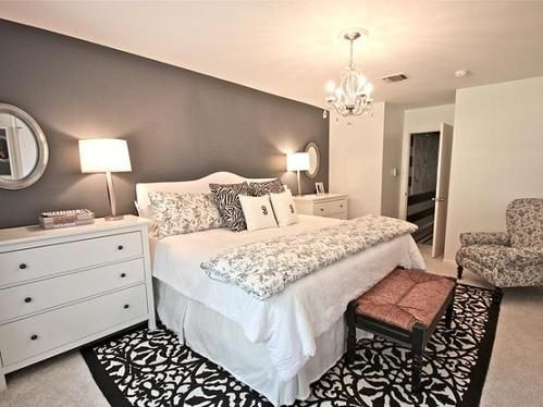 budget bedroom designs | budget bedroom, budgeting and bedrooms