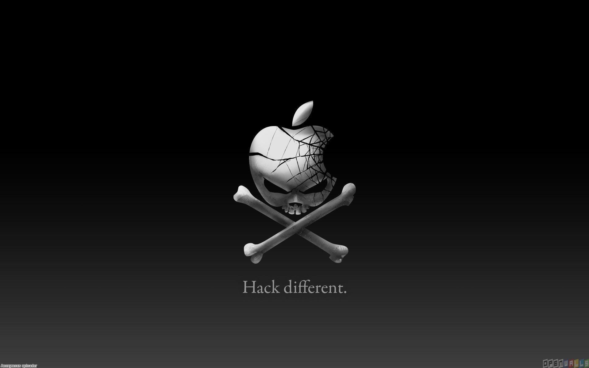 apple messaging wallpaper - bing images   apple skull!   pinterest
