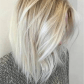 Pin by sophie firth on beauty and hair pinterest hair coloring