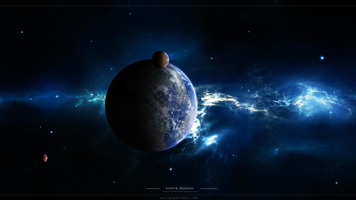 http://www.wallsave/wallpapers/1366x768/space-war-fantasy