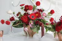 wholesale roses for valentines day