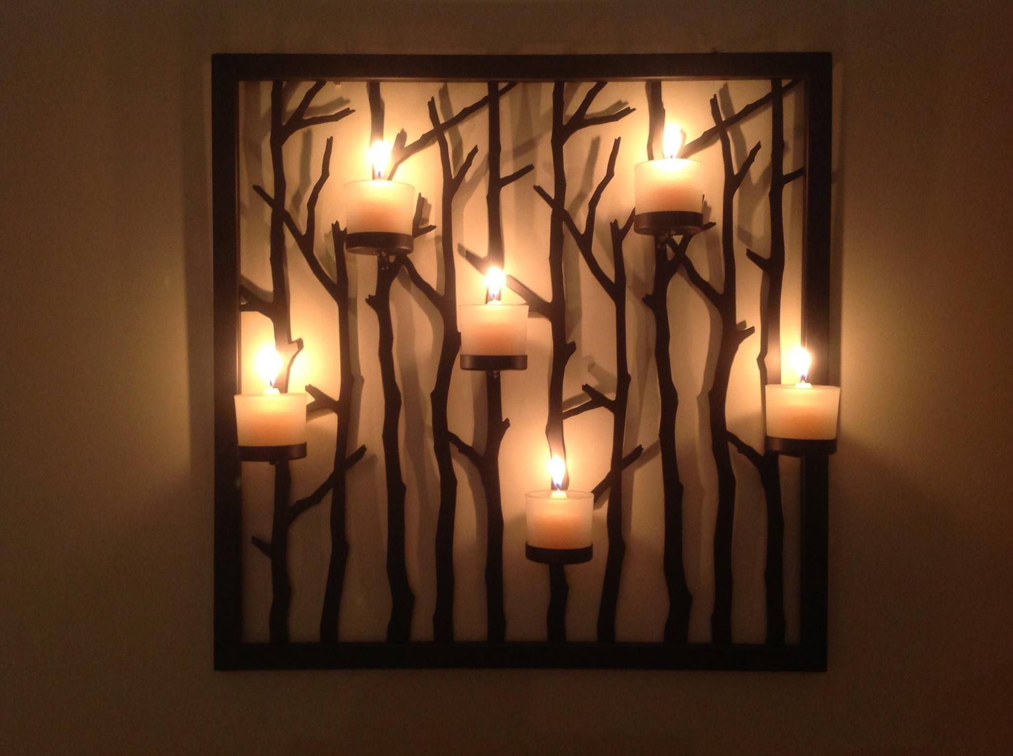 Best 25+ Candle stands ideas on Pinterest | Floor candle ... on Large Wall Sconces Candle Holders Decorative id=97285