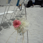 Jacksonville beach weddings  isle marker for a beach wedding  Our Weddings  Pinterest  Beaches