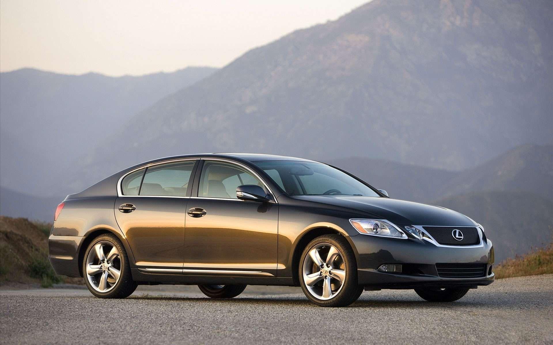 74 best Wheels JP Lexus images on Pinterest